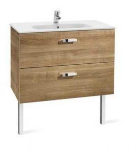 szafka łazienkowa pod umywalkę Cersanit