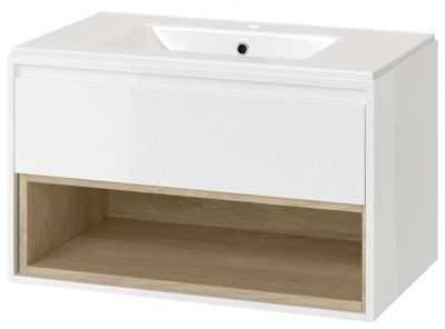 nowoczesna szafka