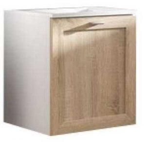 szafka wiszaca łazienkowa