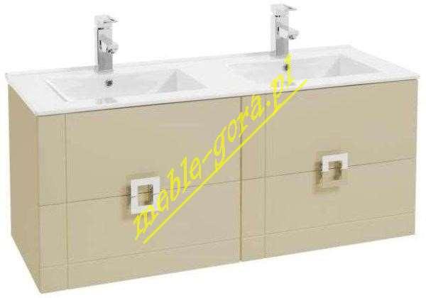 Defra szafka pod umywalke