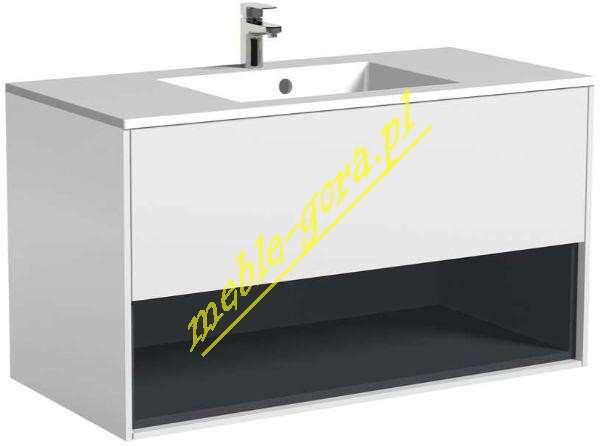 Ravak szafka umywalkowa