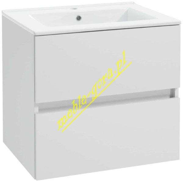 Roca szafka pod umywalke nablatowa