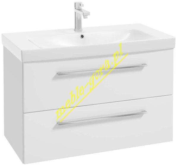 szafka umywalkowa Roca