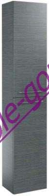 Deftrans slupek lazienkowy szerokosc 20 cm