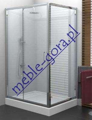 kabina prysznicowa Massi