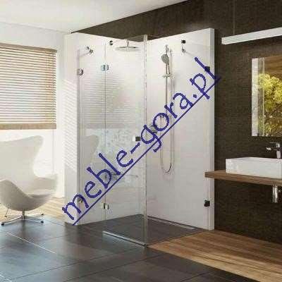 kabiny prysznicowe 90x90 Excellent