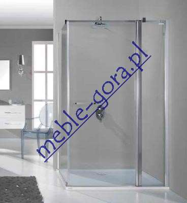 kabiny prysznicowe 90x90 Ravak