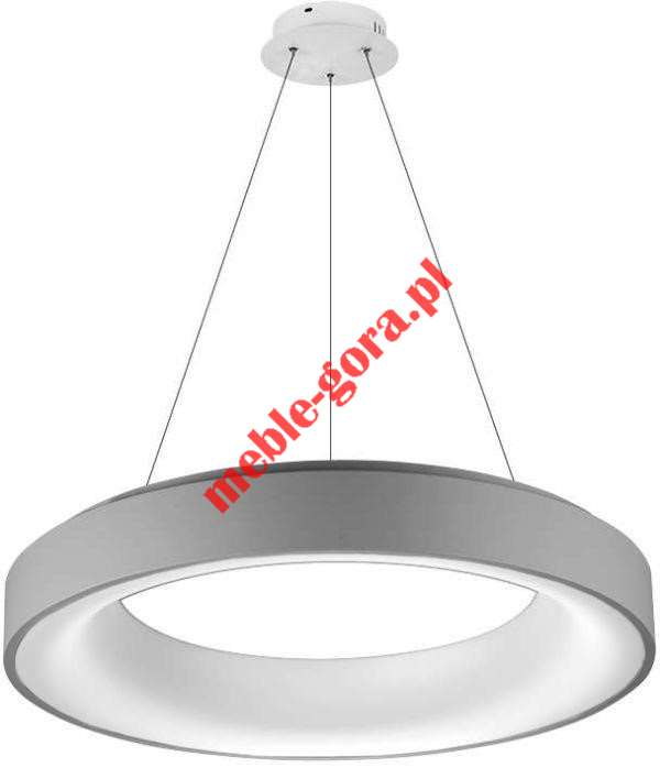 lampy łazienkowe Zuma Line