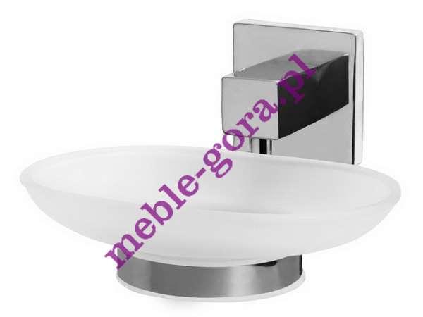 łazienkowe dodatki Kludi